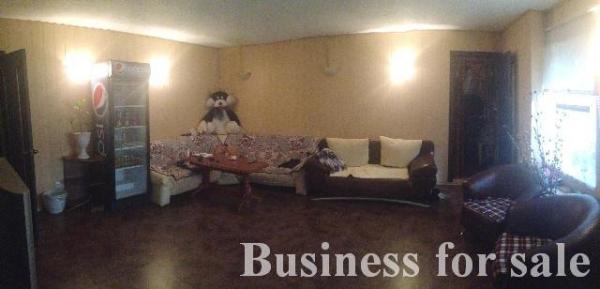 продажа помещения номер C-34035 в Киевском районе, фото номер 9